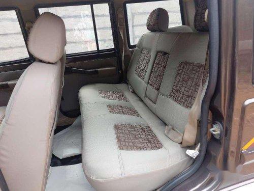 Used 2016 Mahindra Bolero ZLX MT for sale in Cuddalore