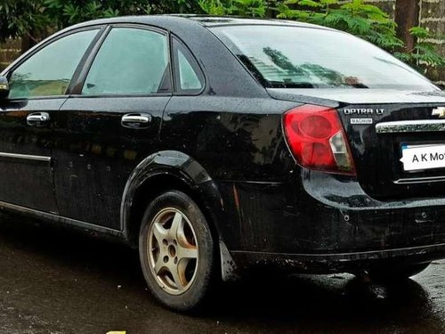 Used 2011 Chevrolet Optra Magnum MT for sale in Mumbai