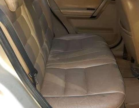 Used 2006 Ford Fiesta MT for sale in Hyderabad