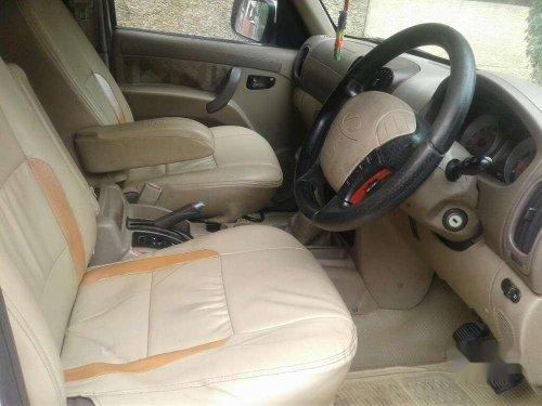 Used 2012 Mahindra Scorpio VLX MT for sale in Tirunelveli