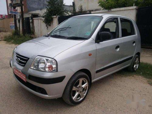 2009 Hyundai Santro Xing GLS MT in Greater Noida