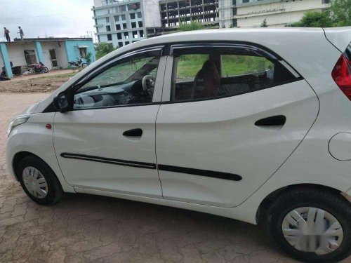 Hyundai Eon D-Lite +, 2014, MT for sale in Bhopal
