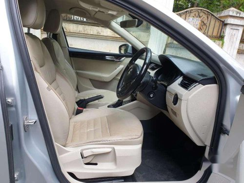 Used Skoda Octavia 2016 MT for sale in Mumbai