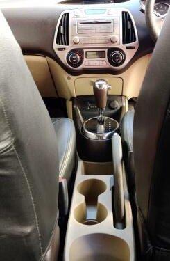 2011 Hyundai i20 1.4 Asta AT for sale in Coimbatore