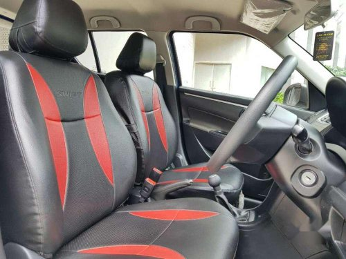Used Maruti Suzuki Swift VXi, 2013 MT for sale in Mumbai