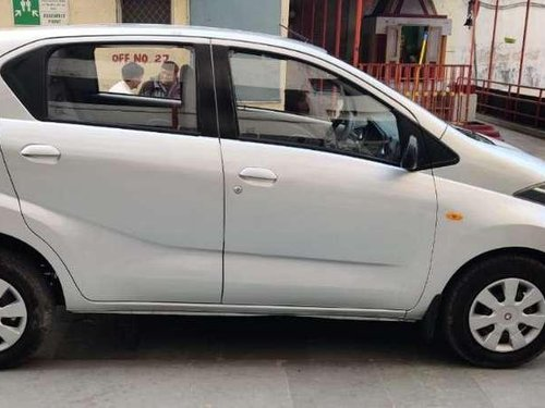 Used Datsun Redi-GO 2017 MT for sale in Ahmedabad