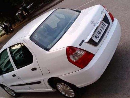 Used 2009 Tata Indigo CS MT for sale in Chandigarh