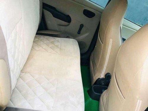 Hyundai I10 Era, 2012, Petrol MT for sale in Patna
