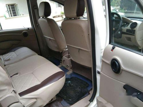 Used Mahindra Xylo D4, 2018 MT for sale in Nagar