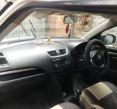 2015 Maruti Suzuki Swift VDI MT for sale in Jodhpur