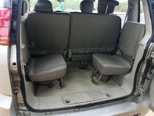 Used Mahindra Quanto C4, 2014 MT for sale in Thanjavur