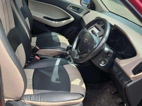 Used Hyundai Elite i20 2016 MT for sale in Kolkata