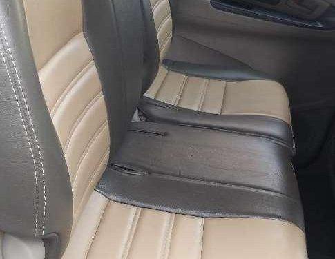 Used Toyota Innova 2.5 GX 8 STR 2013 MT for sale in Salem