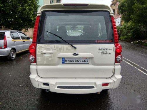 Used 2013 Mahindra Scorpio VLX MT for sale in Kalyan
