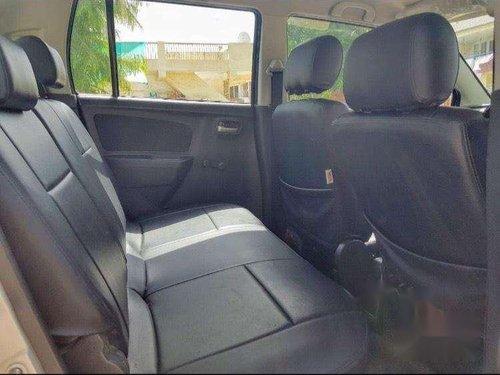 Used 2012 Maruti Suzuki Wagon R MT for sale in Ahmedabad