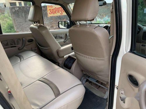 Used Mahindra Scorpio VLX 2010 MT for sale in Udaipur