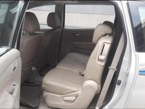 Used Maruti Suzuki Ertiga VDI 2015 MT for sale in New Delhi