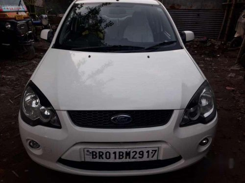 Used 2013 Ford Fiesta MT for sale in Patna