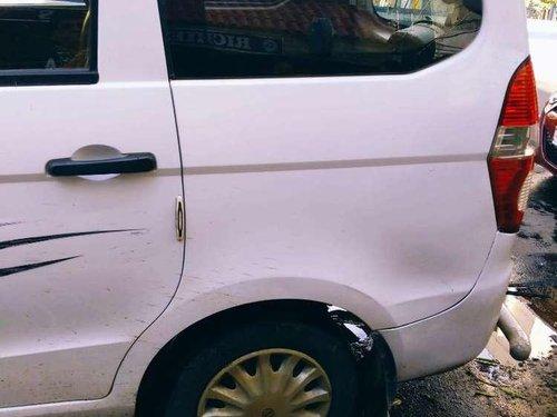 Used Chevrolet Enjoy 1.3 TCDi LT 8 2013 MT for sale in Kolkata