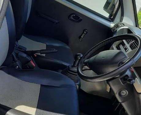 Maruti Suzuki Eeco 5 STR, 2018, MT for sale in Coimbatore