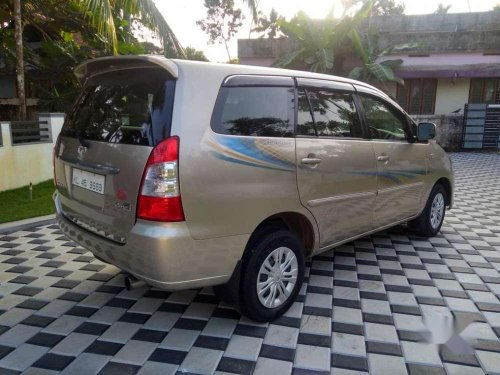 Used Toyota Innova 2007 MT for sale in Edapal