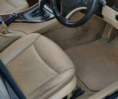 Used BMW 3 Series 2010 AT for sale in Pune