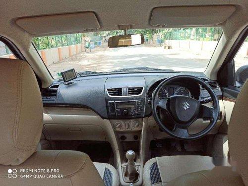 Maruti Suzuki Swift Dzire VXI, 2014, MT for sale in Anand