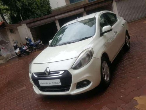 2013 Renault Scala RxE MT for sale in Mumbai