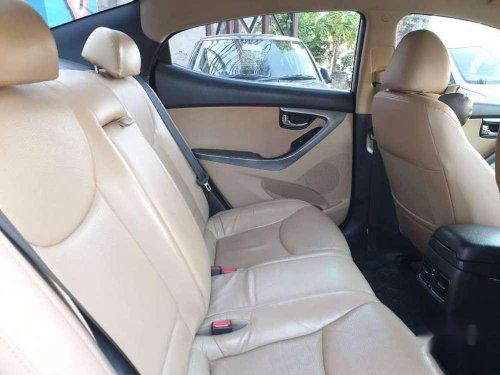 Hyundai Elantra 2.0 SX 2013 MT for sale in Kolkata