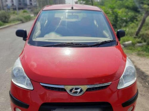 Used Hyundai i10 Era 2009 MT in Hisar