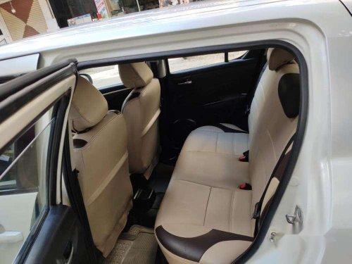 Used Maruti Suzuki Swift VDI 2013 MT in Hyderabad