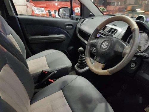 Maruti Suzuki Ritz Vxi BS-IV, 2010, MT for sale in Nagar
