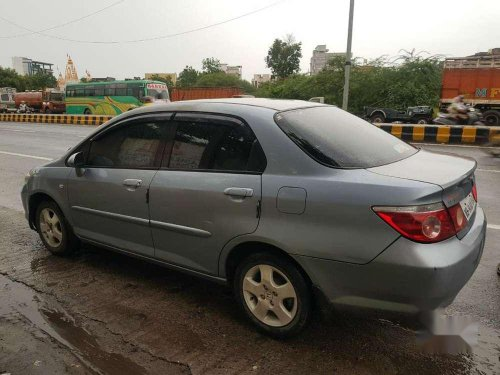 Used Honda City 2006 MT for sale in Nagpur