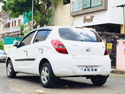 Used Hyundai i20 2012 MT for sale in Nagpur