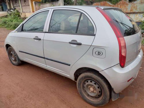 Used 2011 Tata Indica Vista MT for sale in Rajahmundry