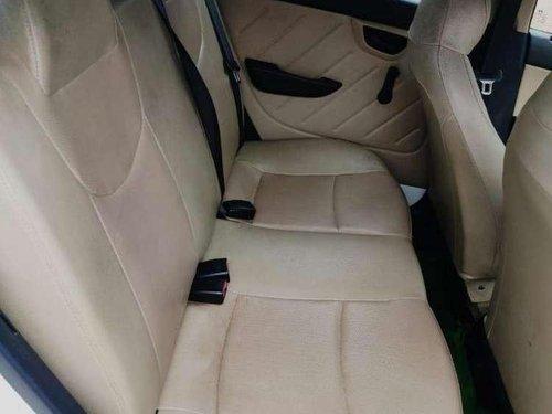 Used Hyundai Eon Era 2017 MT for sale in Kochi