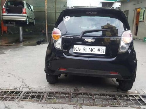 Used 2011 Chevrolet Beat MT for sale in Halli