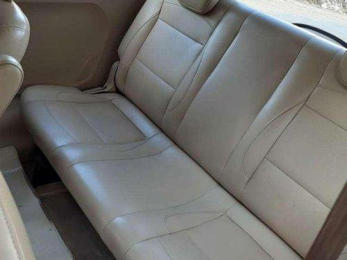 Used Chevrolet Enjoy 1.3 LT 7 STR, 2013 MT for sale in Ahmedabad