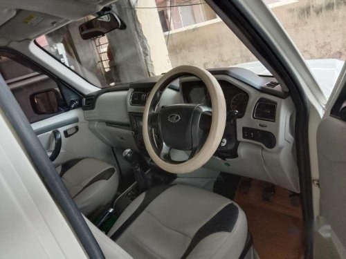 Used Mahindra Scorpio S6 Plus, 2017 MT for sale in Patna