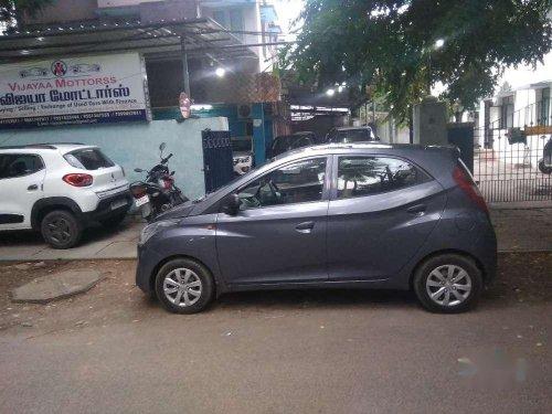 Hyundai Eon Magna 2011 MT for sale in Chennai