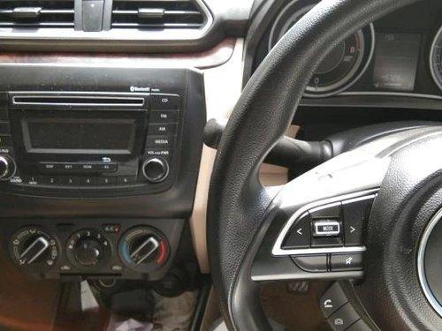 Maruti Suzuki Dzire 2017 MT for sale in Guwahati