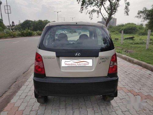 Hyundai Santro Xing XL 2006 MT in Ahmedabad