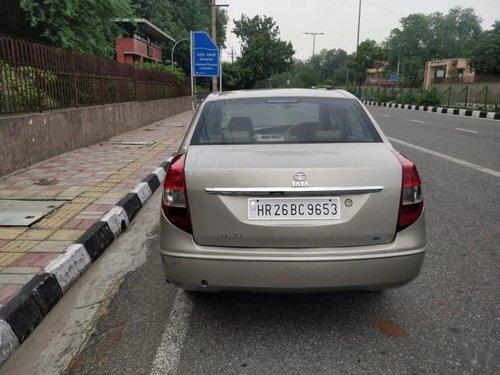 Used Tata Manza 2010 MT for sale in New Delhi