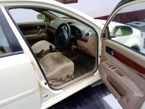 Used 2008 Chevrolet Optra Magnum MT for sale in Kannur
