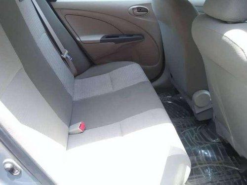 Used Toyota Etios G 2014 MT for sale in Mumbai