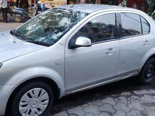 Ford Fiesta Classic 2011 MT for sale in Indore