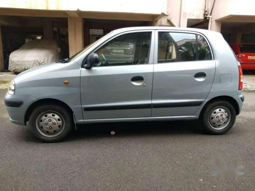 Used Hyundai Santro Xing XO 2007 MT for sale in Pune