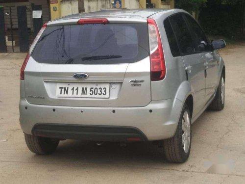 Used Ford Figo, 2010 MT for sale in Chennai