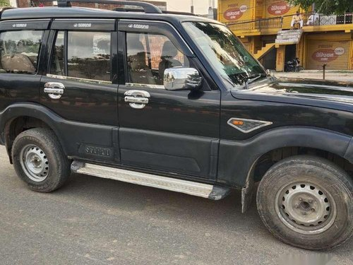 Used Mahindra Scorpio 2016 MT for sale in Lucknow