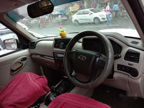 Used Mahindra Scorpio S2, 2015 MT for sale in Patna